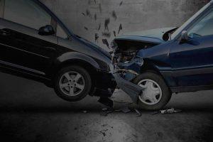 Skup samochodów uszkodzonych Kielce